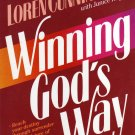 Winning God's Way - VG