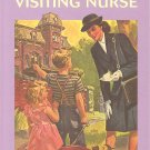 Cherry Ames, Visiting Nurse - Cherry Ames #8