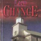 The Devil's Last Chance