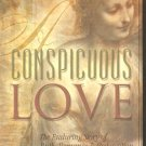 A Conspicuous Love