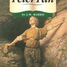 Peter Pan - Wordworth Classics - Complete & Unabridged