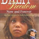 Dalit Freedom - Now And Forever
