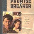 Promise Breaker - Promise Of Zion #1