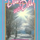 Day Unto Day - Year One - Winter - Good #1