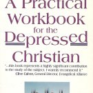 A Practical Workbook For The Depressed Christian