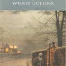The Woman In White - Wordsworth Classics