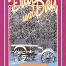 Day Unto Day - Year Two - Winter - VG