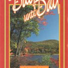 Day Unto Day - Year One - Spring - Good #2
