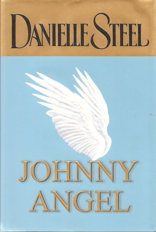 Johnny Angel - VG Copy