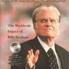 The Evangelist - The Worldwide Impact Of Billy Graham