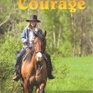 Cowgirl Courage