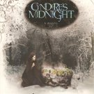 Cyndere's Midnight - A Novel