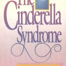 The Cinderell Syndrom (L Copy)