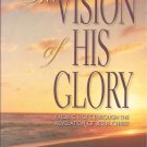 The Vision Of His Glory - VG