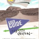The Next Mile - Goer Guide - Youth Edition