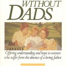 Daughters Without Dads