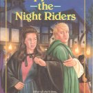 Spy For The Night Riders - Martin Luther