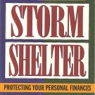 Storm Shelter - Protecting Your Personal Finances
