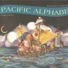 A Pacific Alphabet (A Copy)