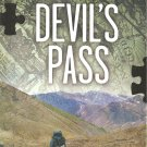 Devil's Pass - ALN Copy