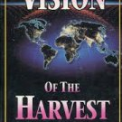 Vision Of The Harvest