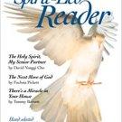 Spirit Led Reader