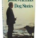 James Herriot's Dog Stories - Book Club Collection