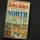 North And South - MMPB