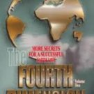 The Fourth Dimension - Volume Two