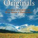 Alberta Originals