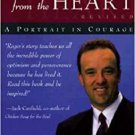 Playing From The Heart Revised
