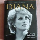 Diana - Unseen Archives