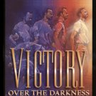 Victory Over The Darkness - Study Guide