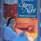 Starry Night - The Christy Miller Series #1
