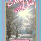 Day Unto Day - Year One - Winter - VG