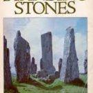 Circles & Standing Stones