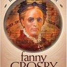 Fanny Crosby - Heroes Of Faith Series