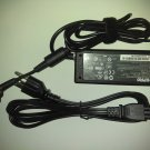 Genuine HiPro 65W Laptop AC Adapter Acer/Gateway/Others