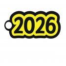 Class of 2026 - Drexel