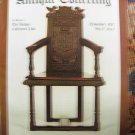 Antique Collecting Vol. 17, No. 6, November 1982