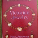 Nancy Armstrong.  Victorian Jewelry