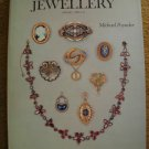Michael Poynder.  The Price Guide to Jewellery - 3000 B.C. To 1950 A.D.