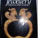 Hugh Tait.  Jewellery through 7000 years