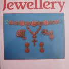 Diana Scarisbrick. Jewellery (The Costume Accessories series).