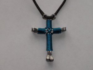 Disciples Cross