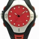 Wrist Watch Mp3 Player 1GB - LINE-IN and MIC