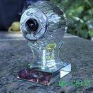 Webcam, Crystal Look, 800x600 pixel, small