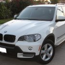 2008 BMW X5 3.0 SI AWD US$13,700