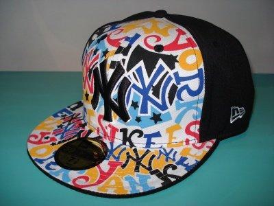 Yankees  383.