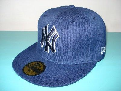 Yankees 382